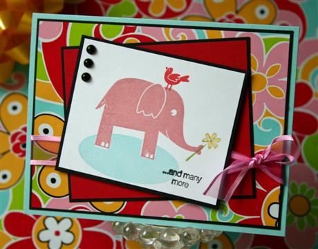 tecc48-card-for-mom-jami-custom.jpg