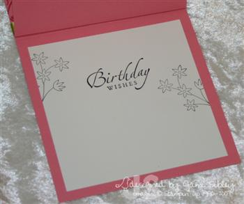 hinged-card-inside-jami-09-custom.jpg
