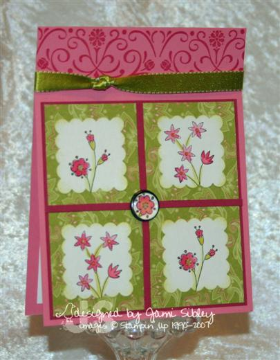 hinged-sweet-stems-jan-class-jami-09-custom.jpg