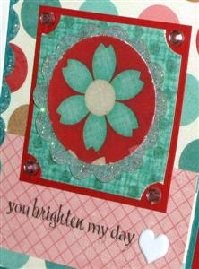 june-card-close-up-jami-custom-2.jpg