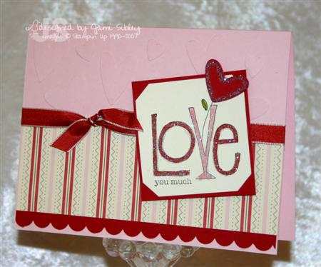 love-you-much-jan-09-jami-custom.jpg