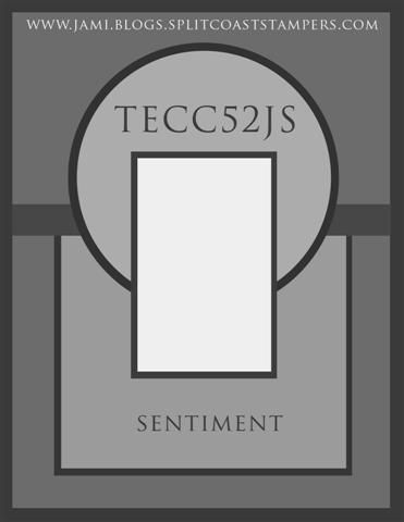tecc52js-my-sketch-custom.jpg