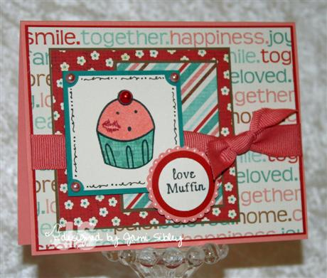 sc214-love-muffin-jami-09-custom.jpg