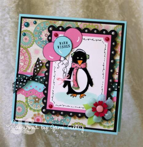 flower-soft-penguin-jami-09-custom.jpg