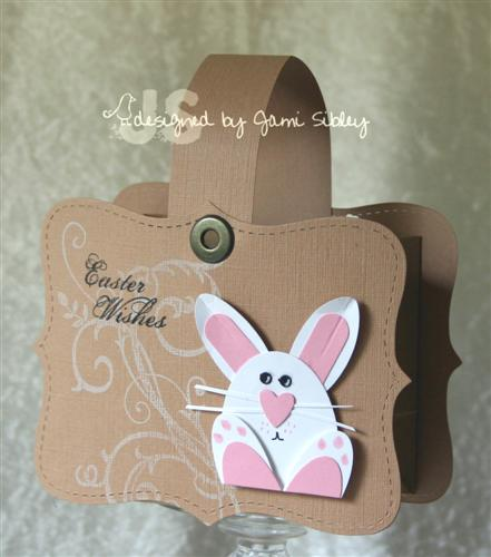 basket-and-bunny-april-09-class-jami-custom.jpg