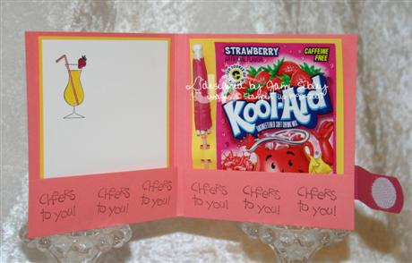may09-kool-aid-card-inside-custom.jpg