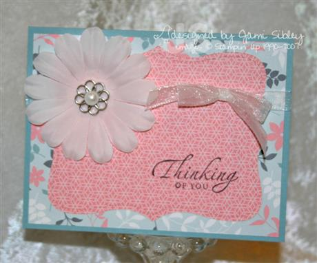 may09-pretties-card-jami-custom.jpg