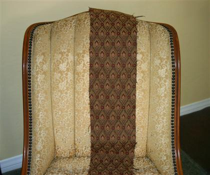 a1-fabric-for-chair-2-custom.jpg