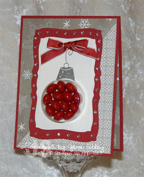 tesc82-sweets-ornament-jami-custom.jpg