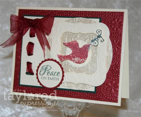 tesc88-christmas-dove-jami-09-custom.jpg