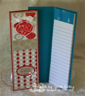 nov-09-skinny-notepads-open-jami-custom.jpg