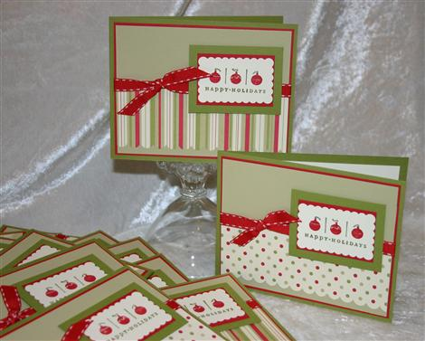 christmas-09-dashing-cards-custom.jpg