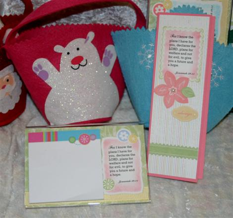 pact-gifts-09-jami-custom.jpg