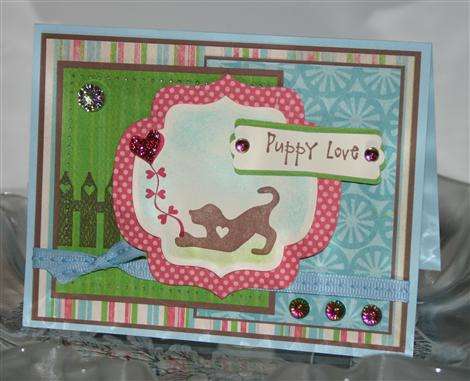tesc97-puppy-love-jami-2010-custom.jpg