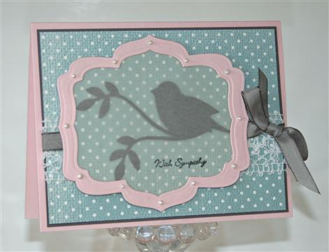 bird-punch-sympathy-jami-feb-10-custom.jpg