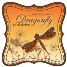 dragonflycarddrivegraphic-custom.png