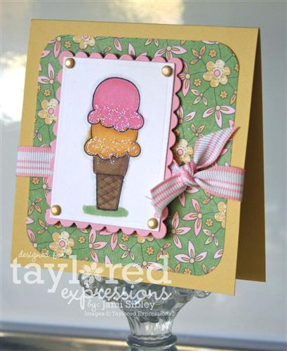 feb-class-copic-ice-cream-jami-custom.jpg