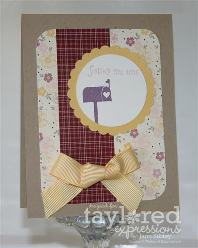 feb-class-kraft-card-jami-custom.jpg