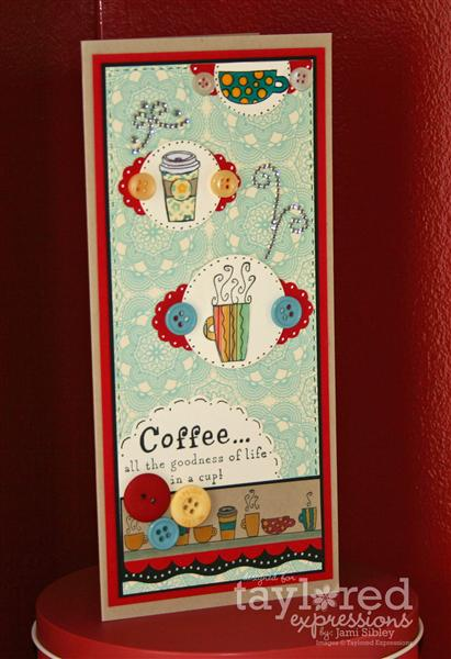 tesc109-tall-coffee-jami-custom.jpg
