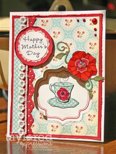 tesc111-tea-for-mothers-day-jami-10-custom.jpg