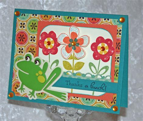 bloomin-frog-jami-may-10-custom.jpg
