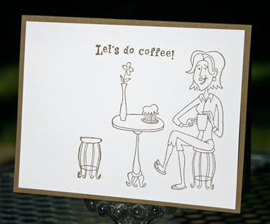 class-may-10-coffee-card-inside-custom.jpg