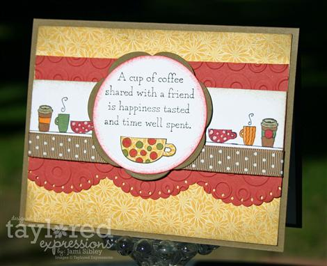 class-may-10-coffee-card-jami-custom.jpg