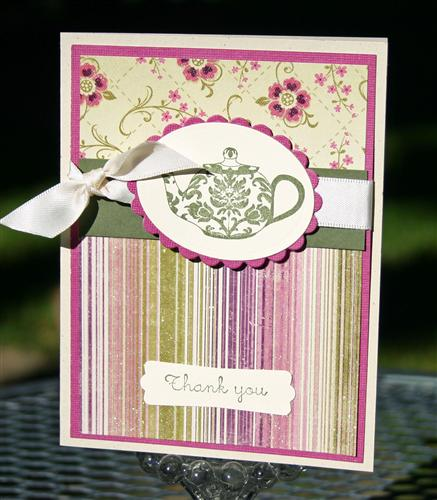 tea-craft-church-may-10-jami-custom.jpg