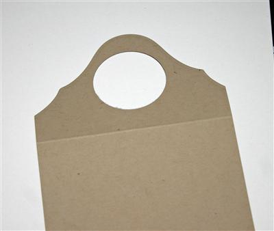 bottle-tag-plain-custom.jpg