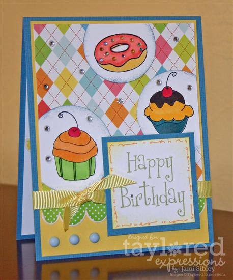 tesc125-birthday-treats-jami-custom.jpg