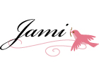 Jami signature (transparent)