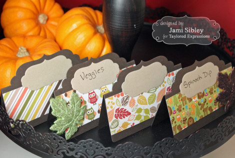 placecards2Jami Nov 2014 (Medium)