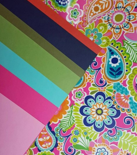 Jami Thursday wrap paper inspiration (Small)