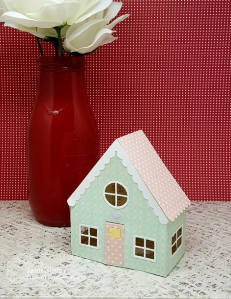 Jami Wed 3d house (Small)